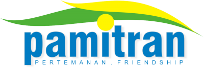 Pamitran Tours Travel
