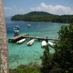 Sabang Aceh Tour Package