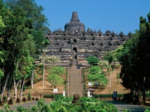 yogya tour free easy